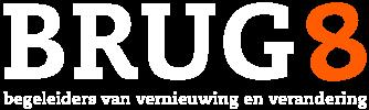 Brug8 Logo